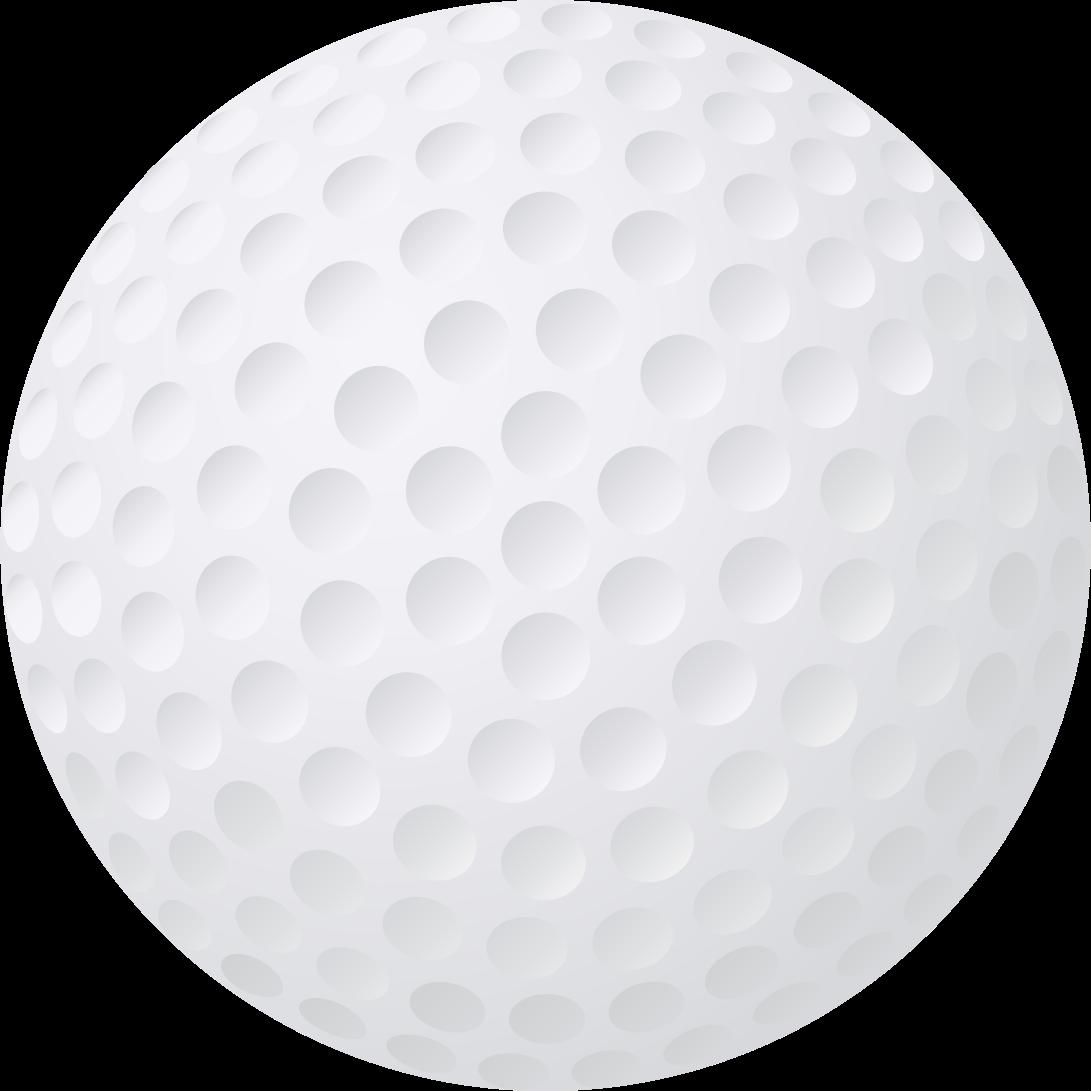 PNG Golf Ball - 51709