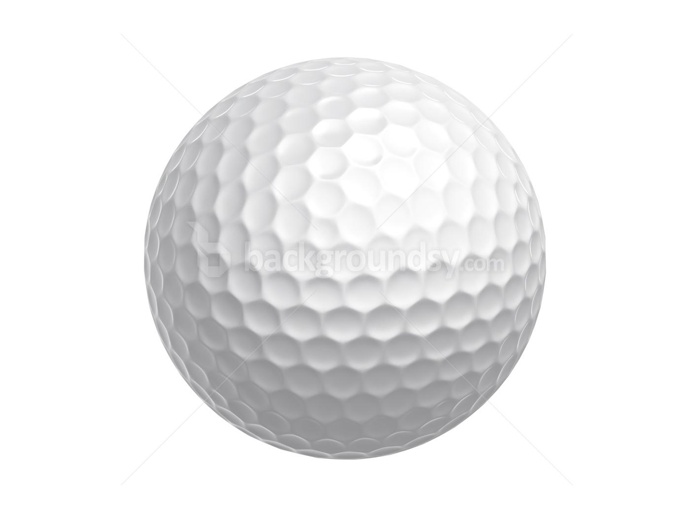 PNG Golf Ball - 51711