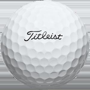 PNG Golf Ball - 51719