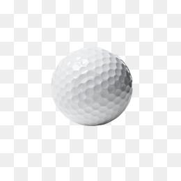 PNG Golf Ball - 51714