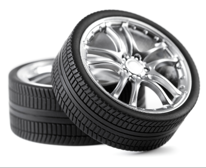 gomme auto pietrasanta versilia lucca.png - PNG Gomme