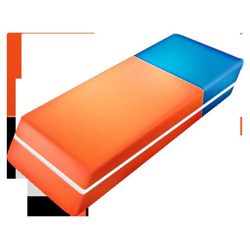 Télécharger PNG Télécharger ICO - PNG Gomme