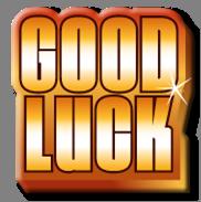 PNG Good Luck-PlusPNG.com-182 - PNG Good Luck
