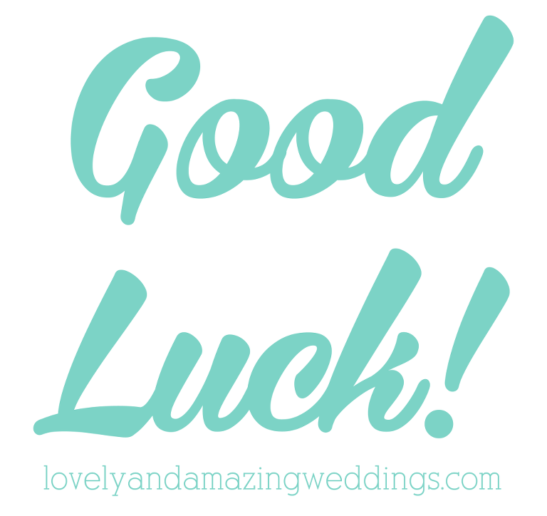 PNG Good Luck - 52990
