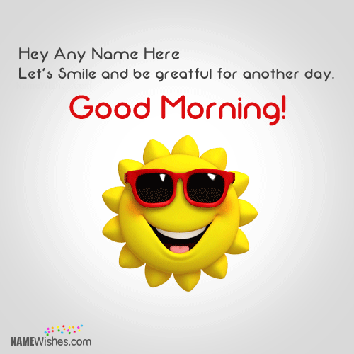 funny good morning wishes clipart - PNG Good Morning Funny