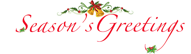 PNG Greetings - 65719