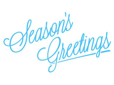 PNG Greetings - 65716