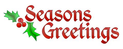 PNG Greetings - 65714