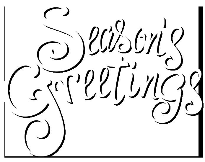 PNG Greetings - 65718