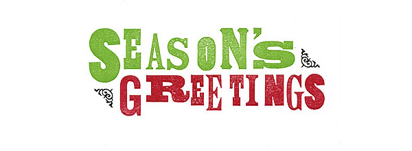 PNG Greetings - 65721