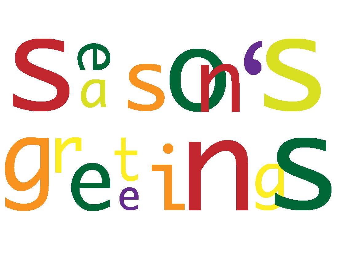 PNG Greetings - 65722
