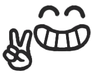 PNG Grin - 66008