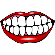 PNG Grin - 66000