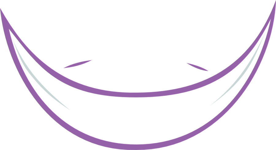 PNG Grin - 66006