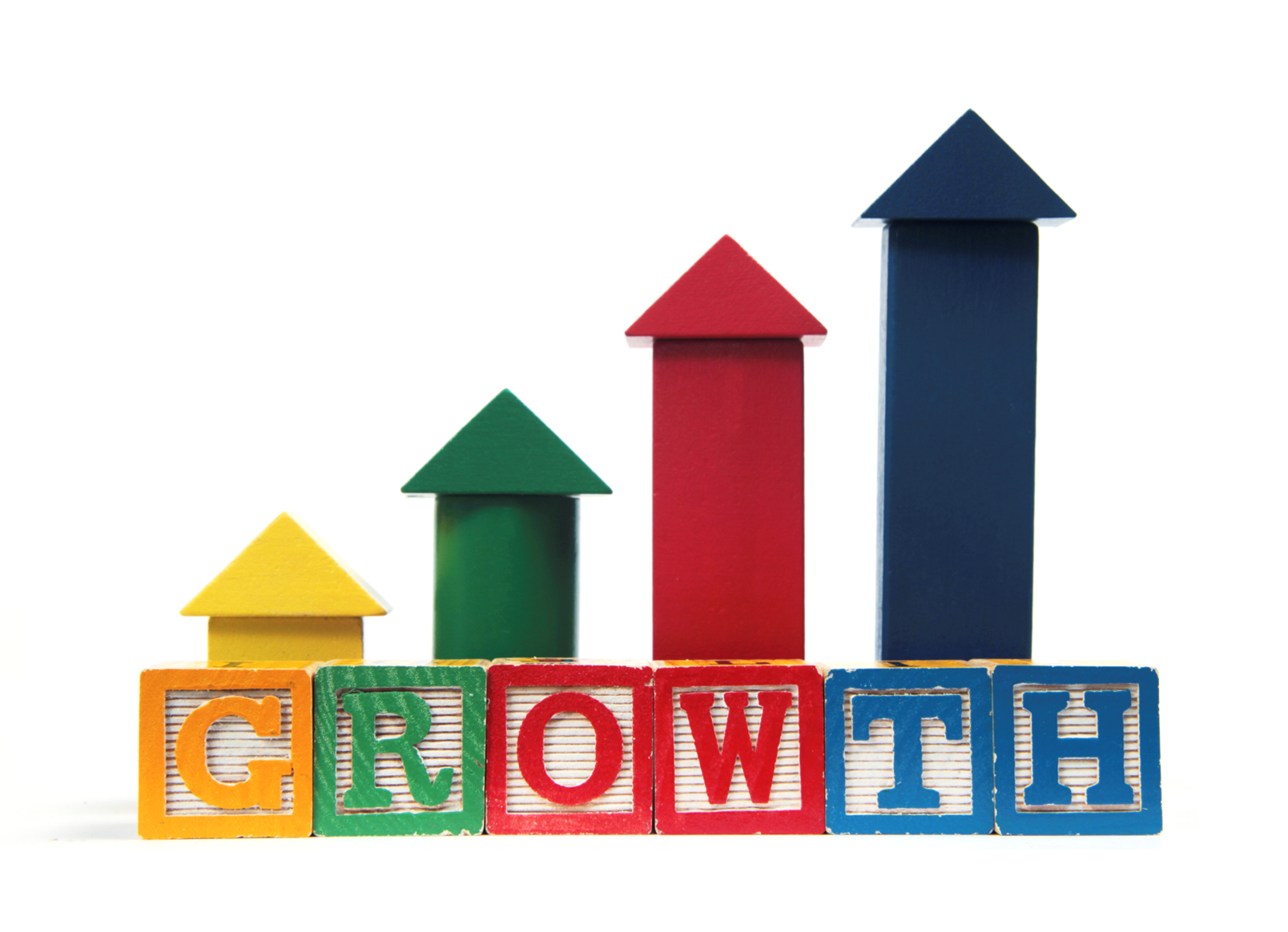 Image result for Company Growth - PNG Growth