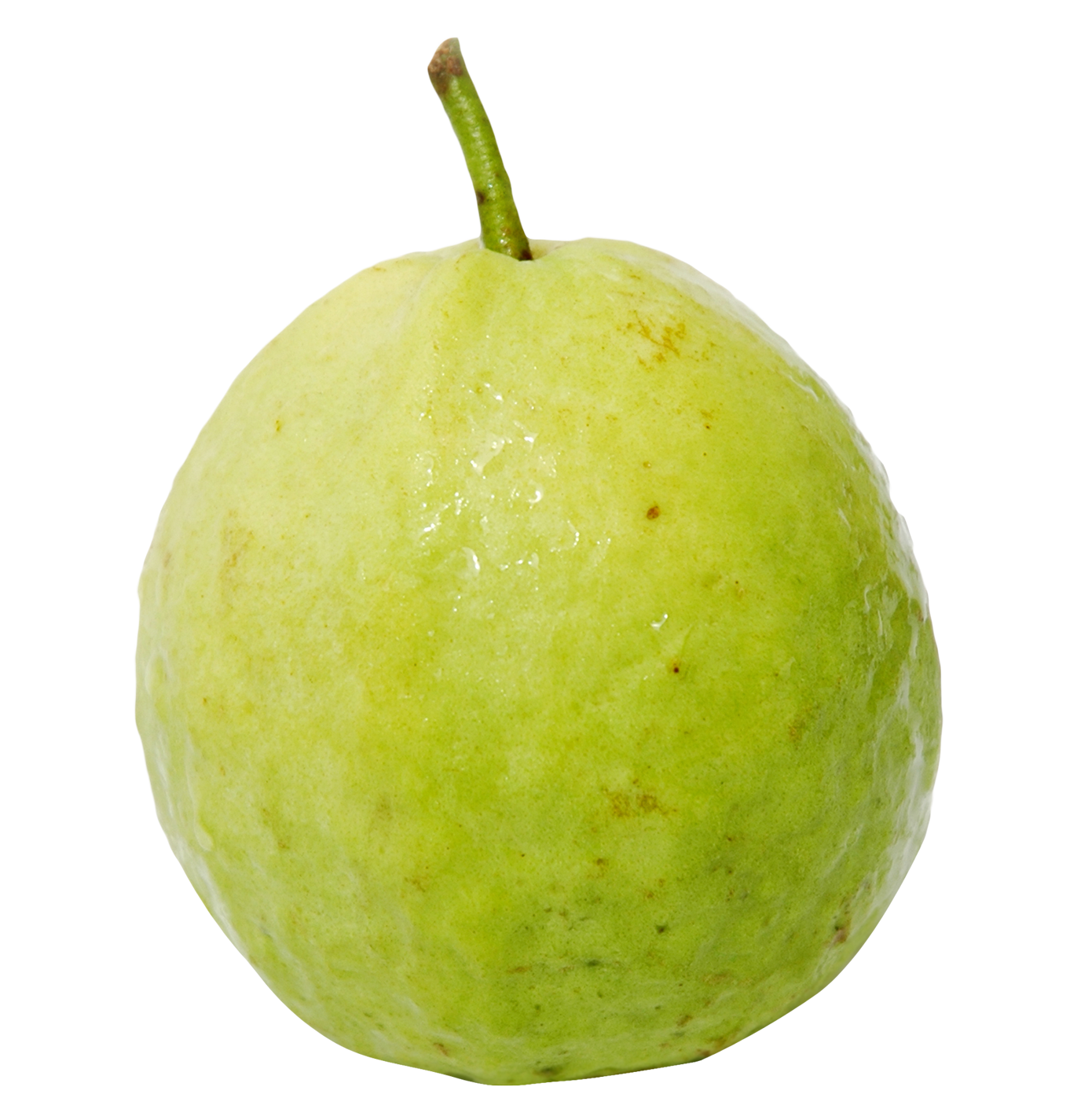 Guava PNG Image - PNG Guava