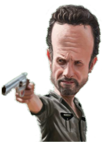File:Croped thumb head grimes.png - PNG Gun To Head