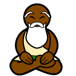 PNG Guru - 65574
