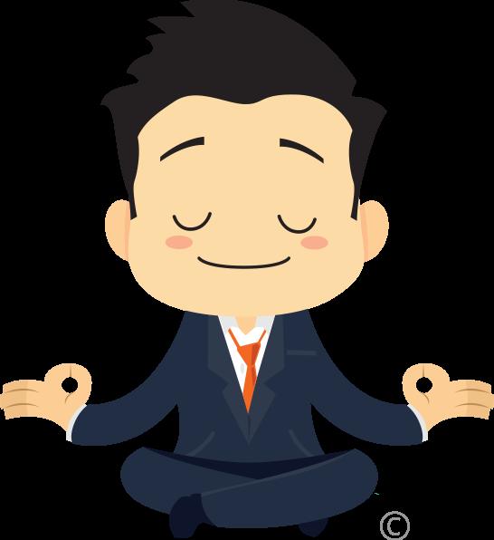 Be Mindful - PNG Guru