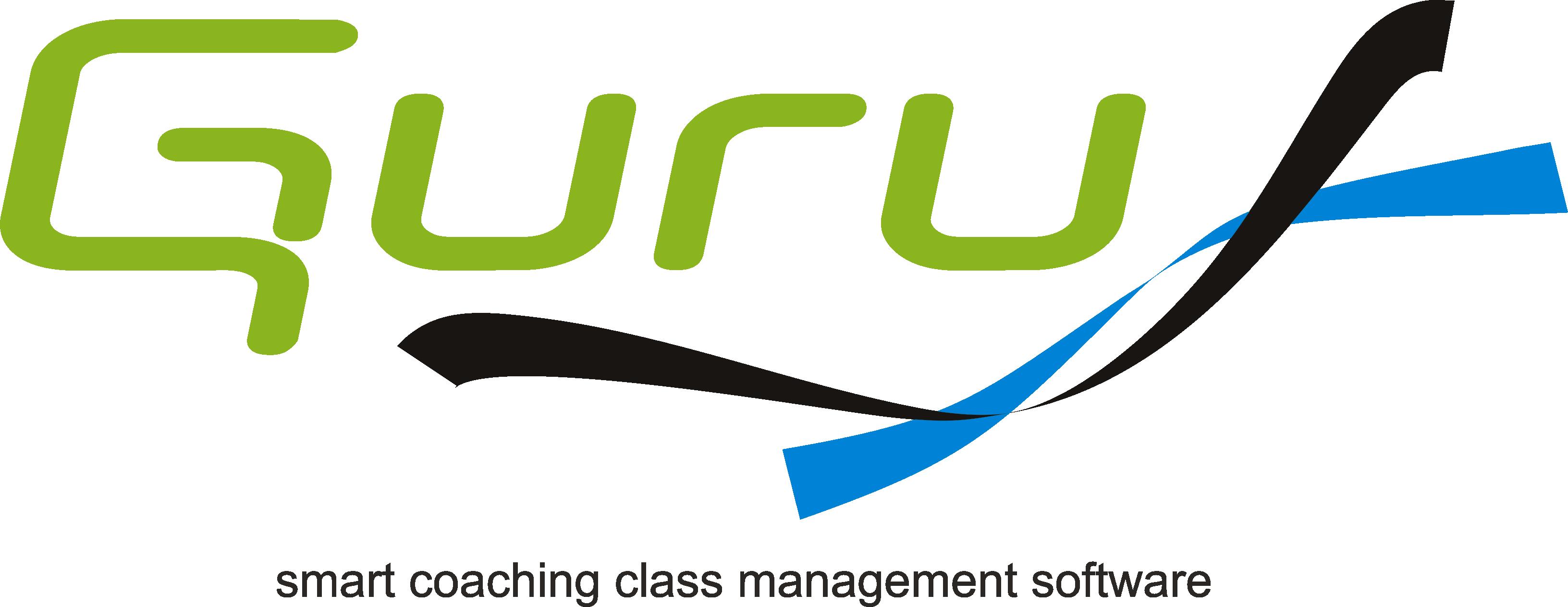 Following modules are covered under GURU: - PNG Guru