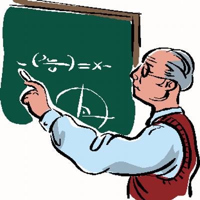 Guru Pembelajar - PNG Guru