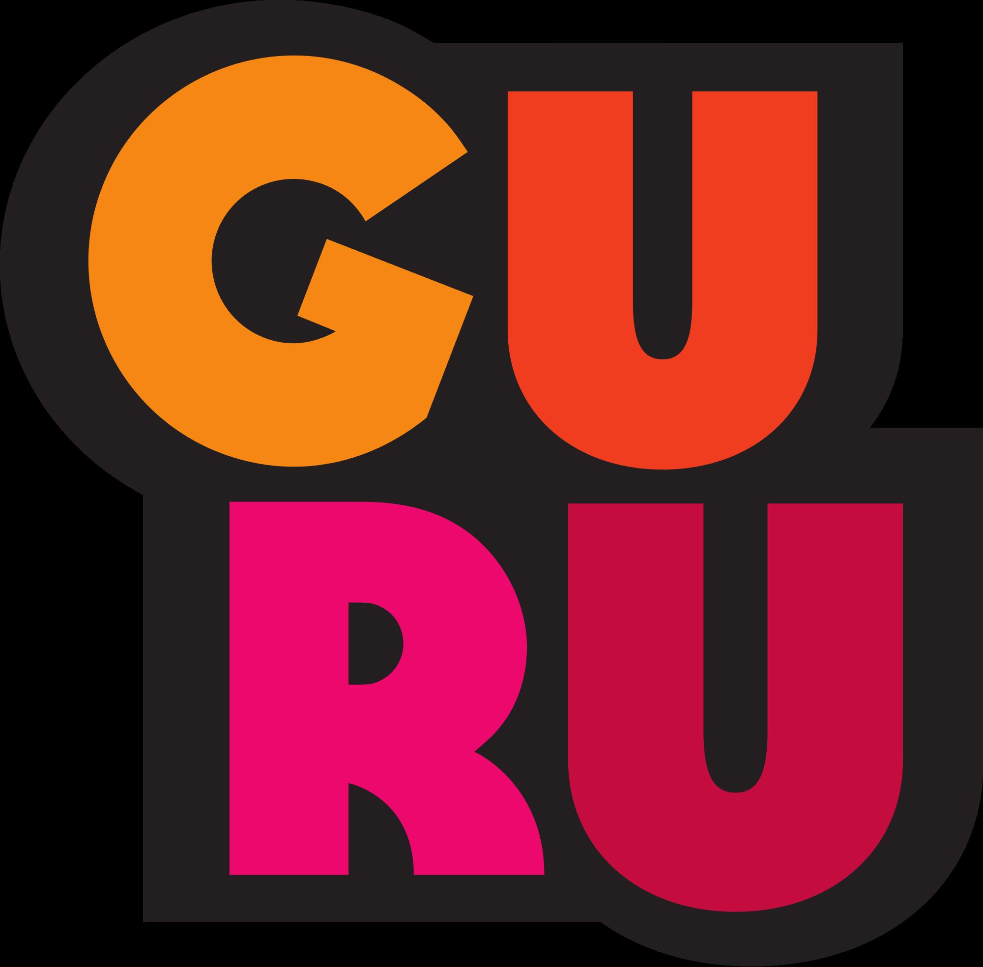 PNG Guru