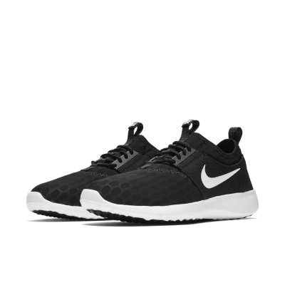 PNG Gym Shoes - 48737