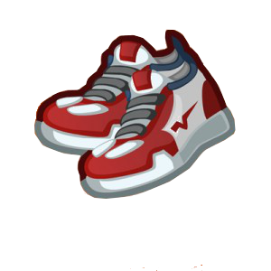 File:Gym Shoes.png - PNG Gym Shoes