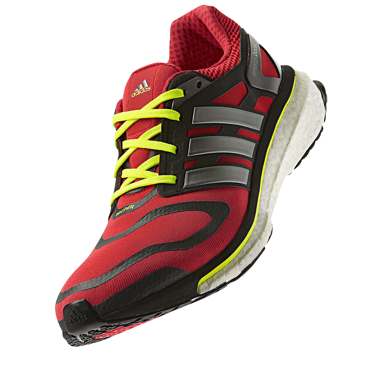 PNG Gym Shoes - 48735
