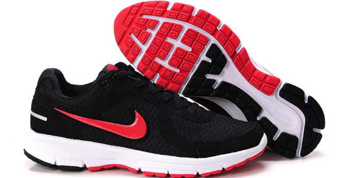 PNG Gym Shoes - 48734