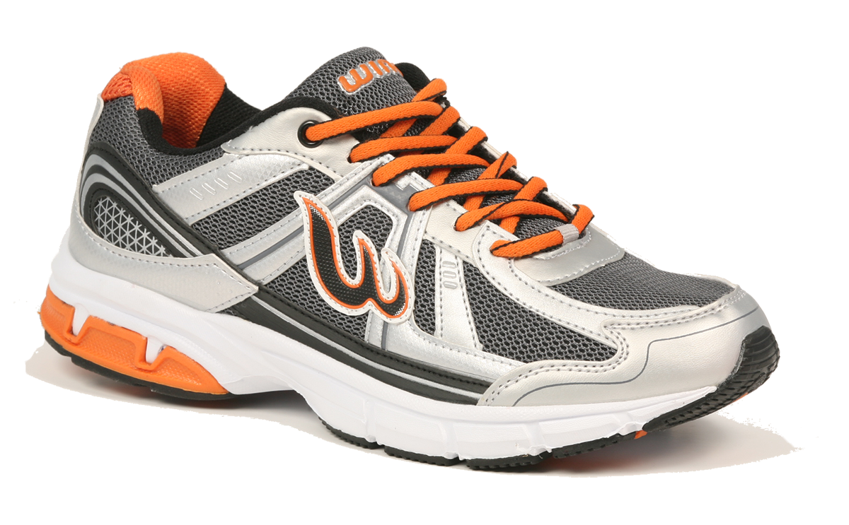 Running shoes PNG image - PNG Gym Shoes