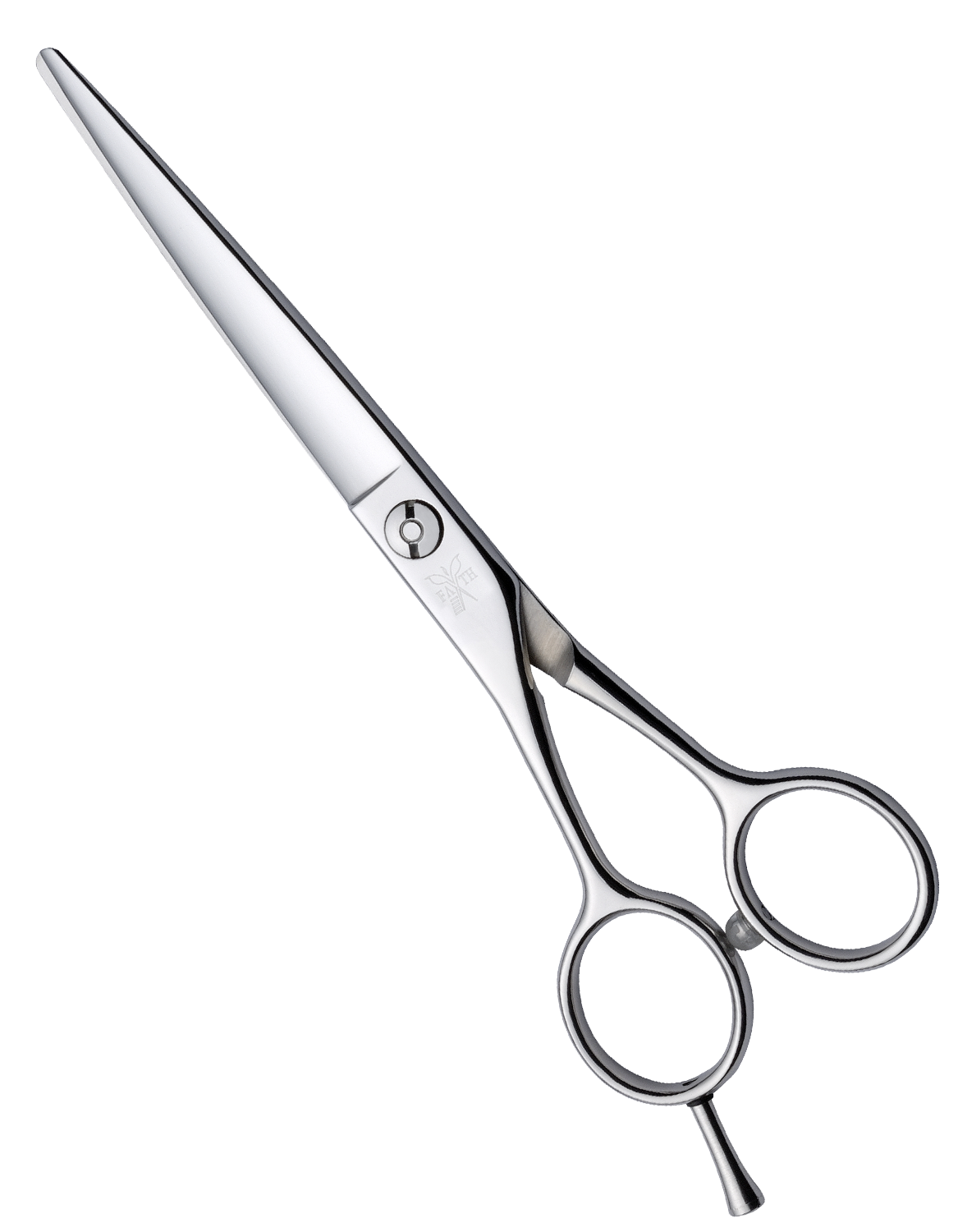 PNG Hairdressing Scissors - 50205