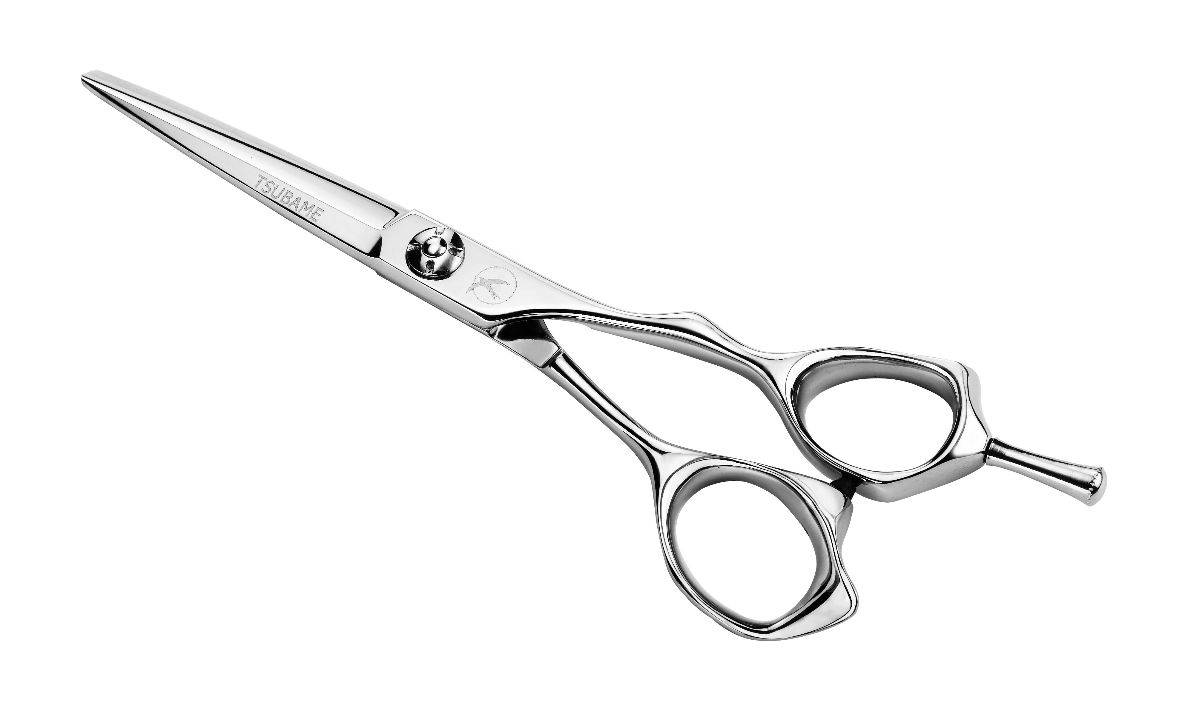 Trends For Hair Cutting Scissors Drawing - PNG Hairdressing Scissors