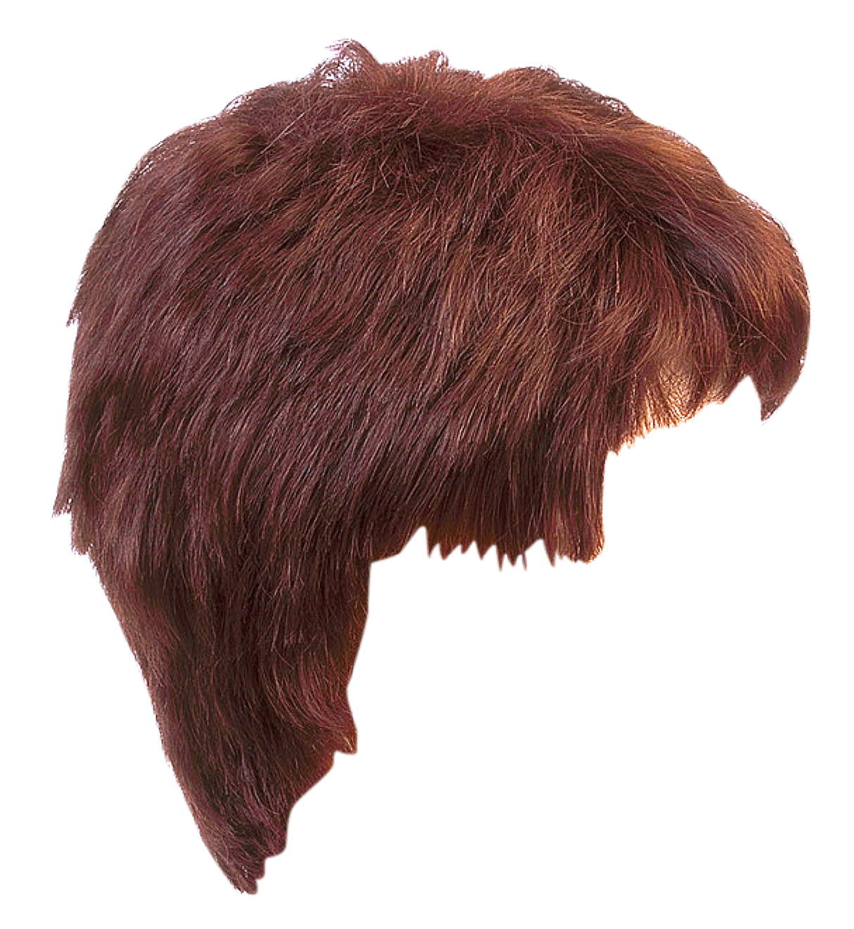 Png Hairstyle Transparent Hairstyleg Images Pluspng