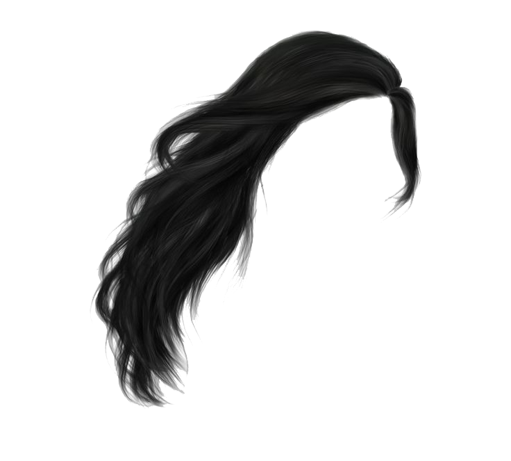 Hairstyles Free Download PNG - PNG Hairstyle