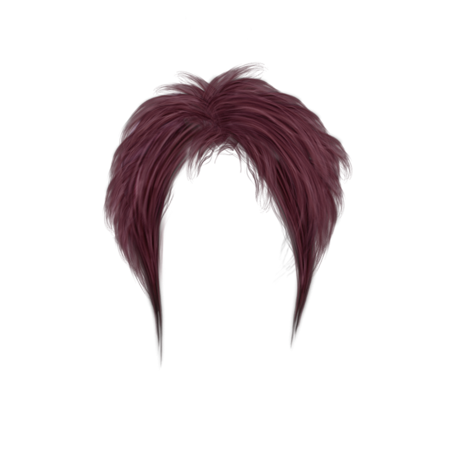 Women Hair PNG Image - PNG Hairstyle