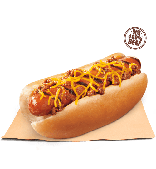 PNG Hamburgers Hot Dogs-PlusPNG.com-500 - PNG Hamburgers Hot Dogs