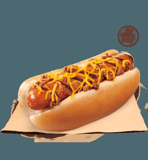PNG Hamburgers Hot Dogs - 50185