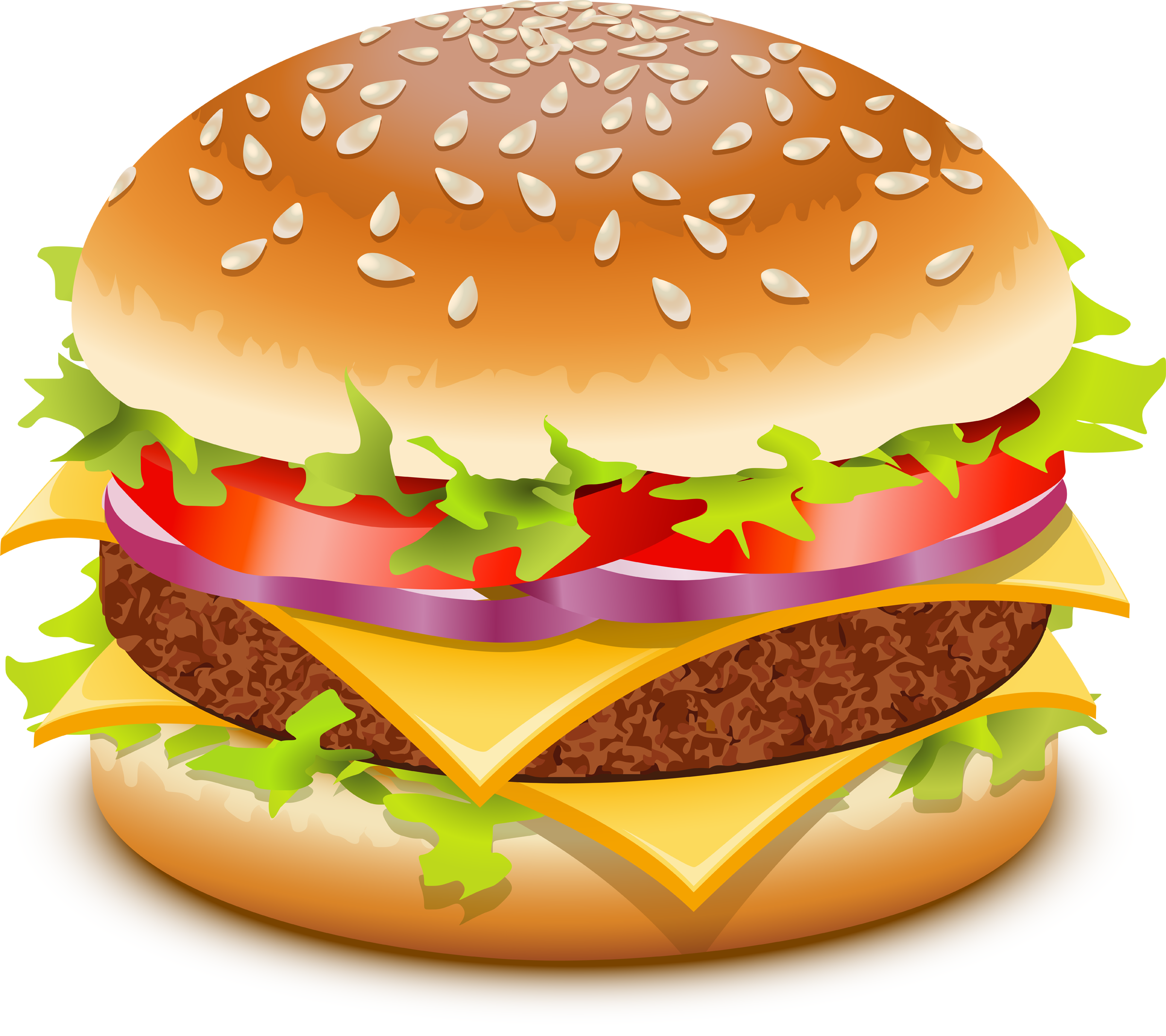 Hamburger burger and sandwich images download pictures - PNG Hamburgers Hot Dogs