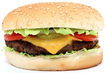 PNG Hamburgers Hot Dogs - 50180