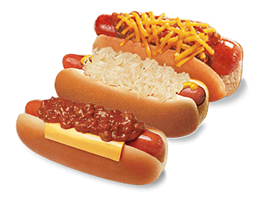 PNG Hamburgers Hot Dogs - 50188