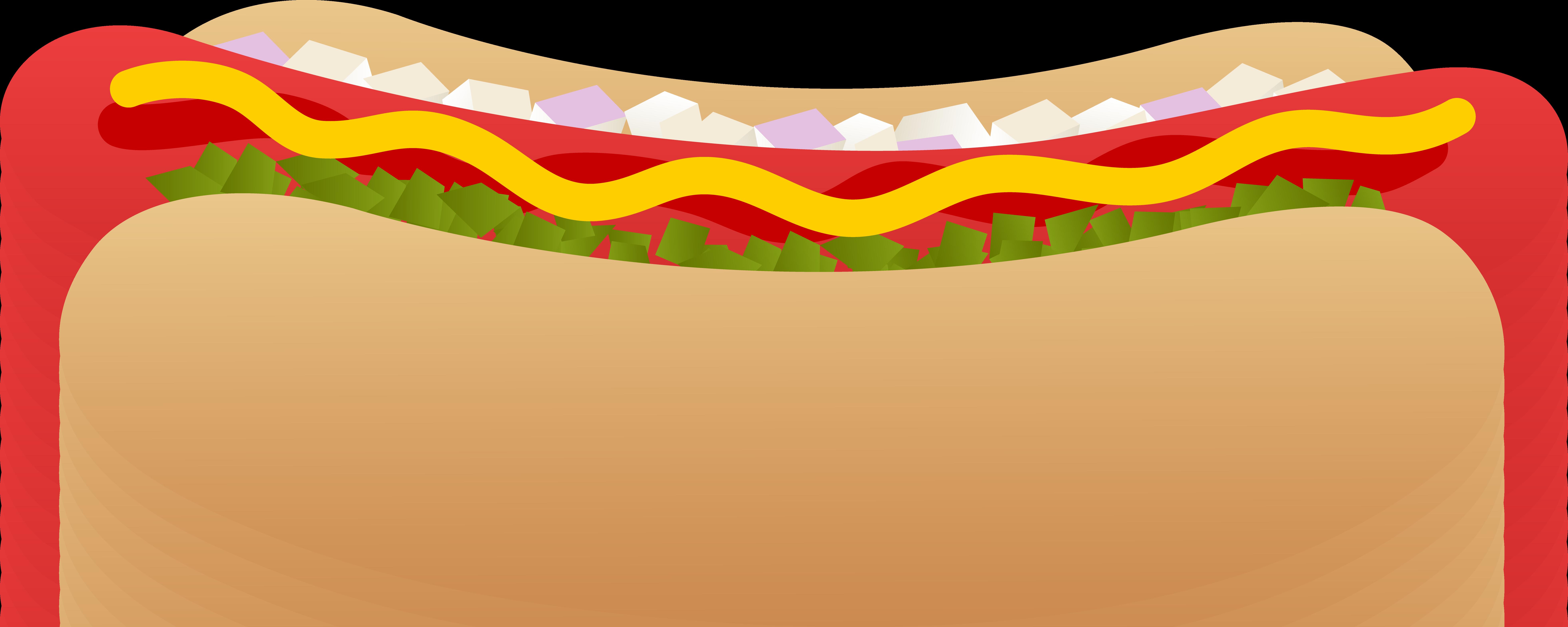 PNG Hamburgers Hot Dogs - 50187