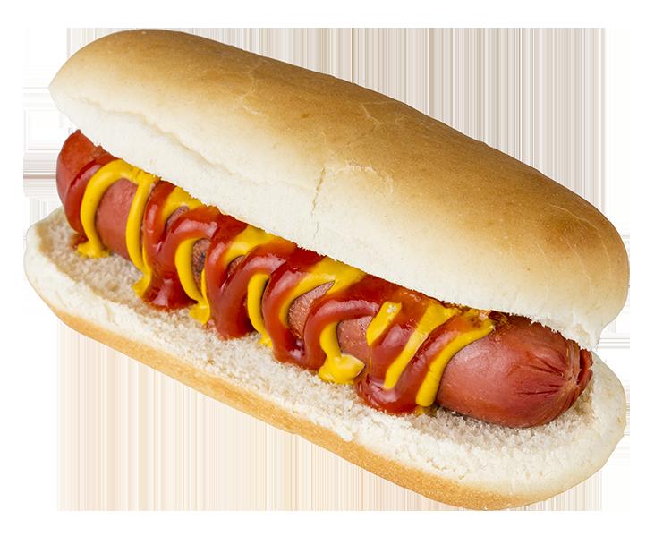 PNG Hamburgers Hot Dogs - 50182