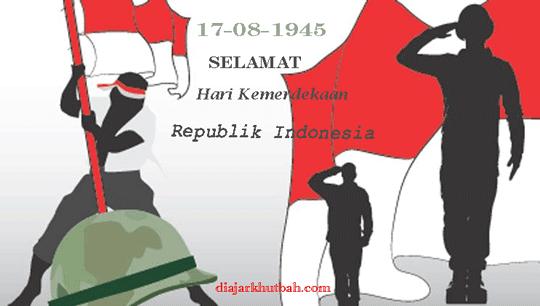 PNG Hari Kemerdekaan Indonesia-PlusPNG.com-540 - PNG Hari Kemerdekaan Indonesia