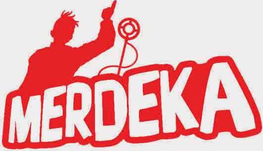 Doa Memperingati Hari Kemerdekaan Indonesia Ke 70 Tahun - PNG Hari Kemerdekaan Indonesia