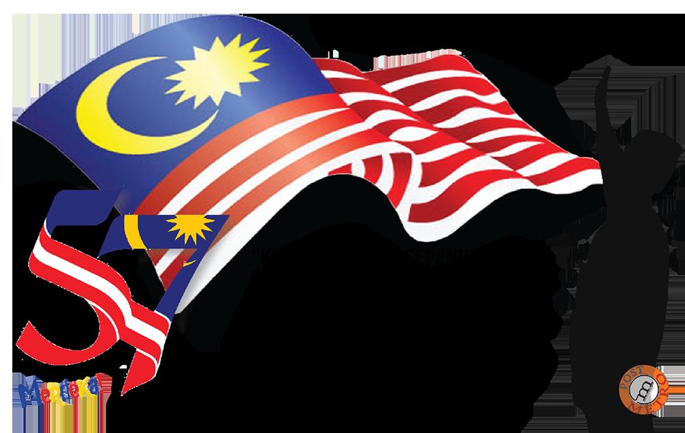 ll - PNG Hari Kemerdekaan