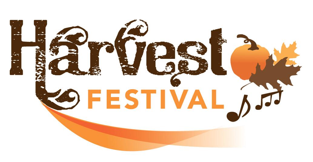 PNG Harvest Festival
