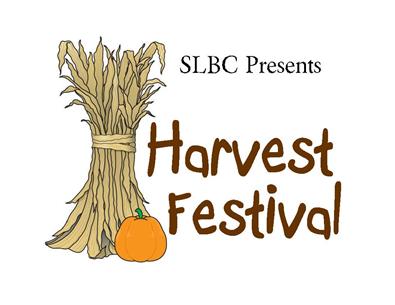 PNG Harvest Festival-PlusPNG.com-395 - PNG Harvest Festival