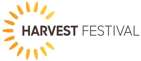 PNG Harvest Festival-PlusPNG.com-475 - PNG Harvest Festival
