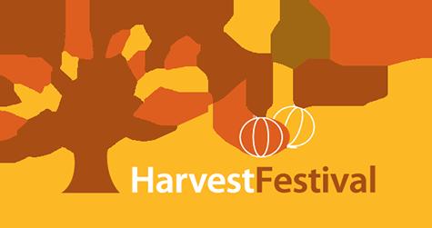 harvest - PNG Harvest Festival